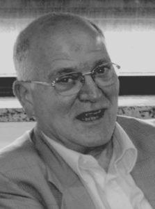 Giuseppe Belli
