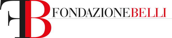 Fondazione Belli