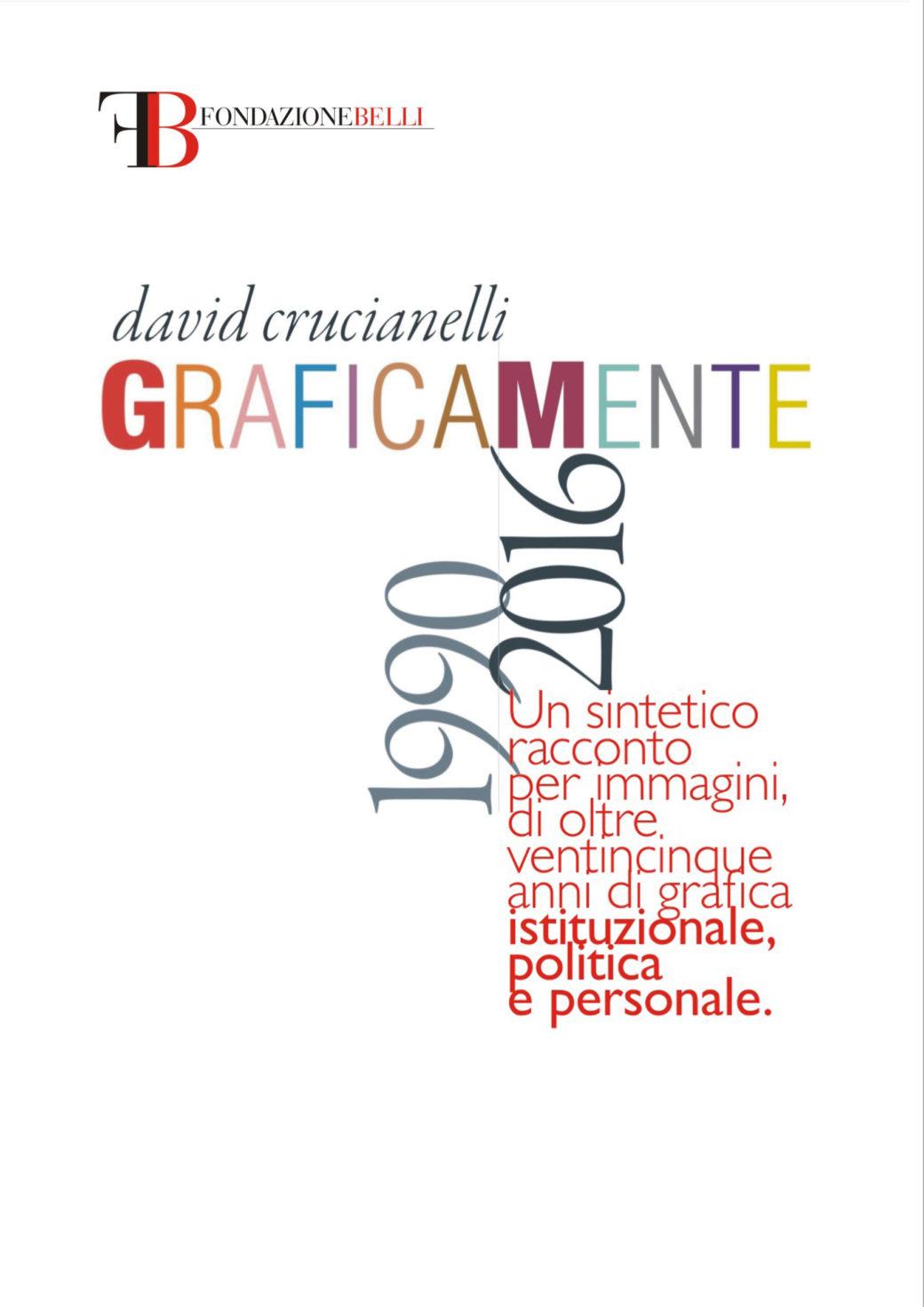 David Crucianelli