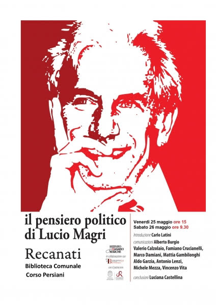 iniziativa_Lucio_Magri